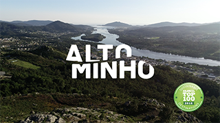 AltoMinho-SustainableDestination
