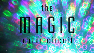 TheMagicWaterCircuit