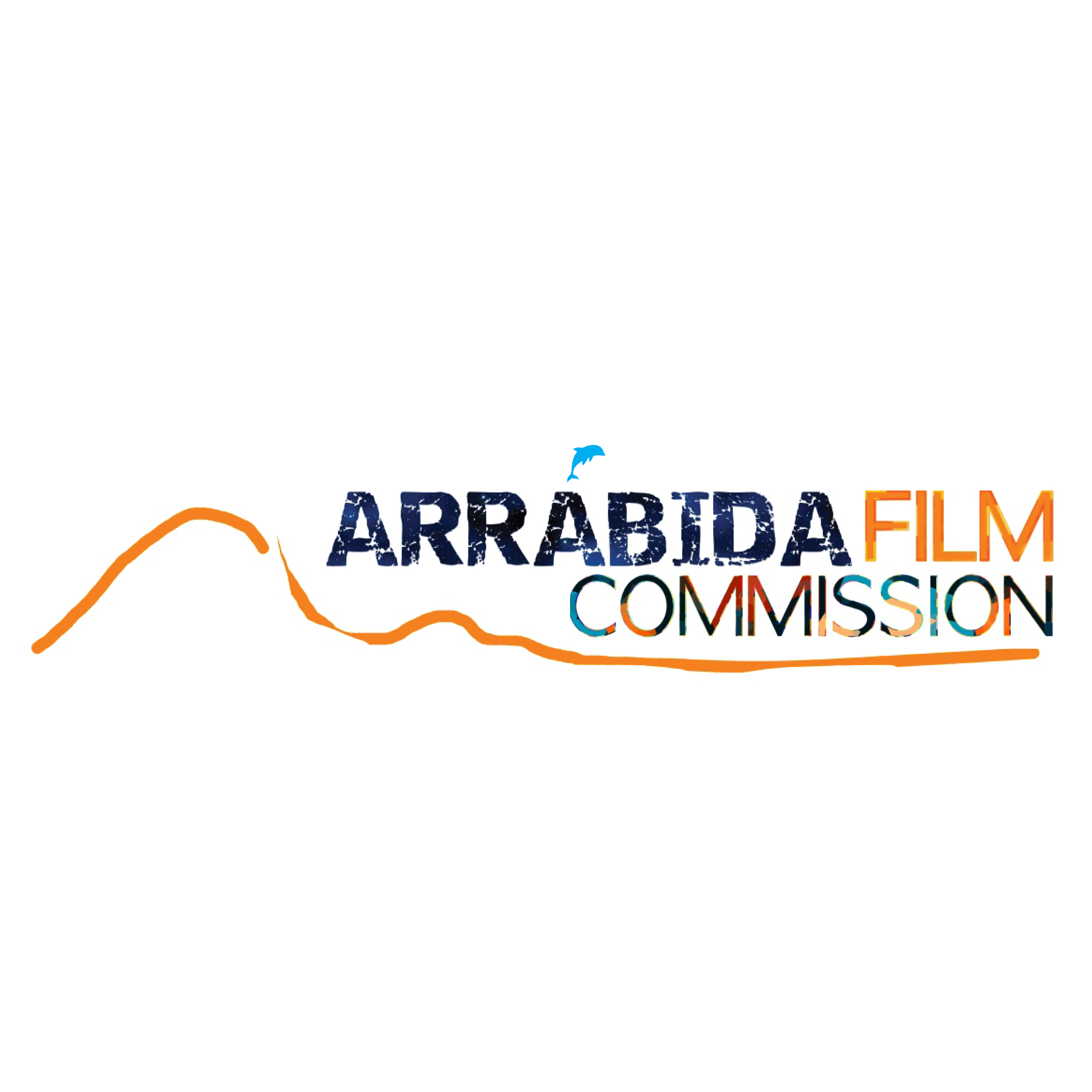 Logo ArrabidaFilmComission